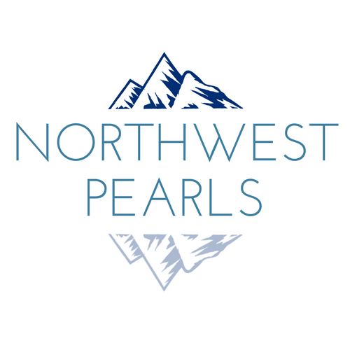 Northwest Pearls